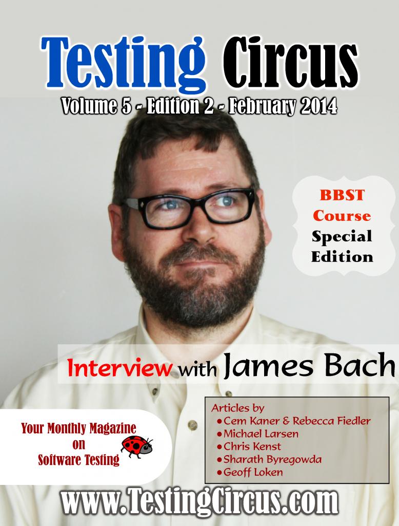 Software-Testing-Magazine-Testing-Circus